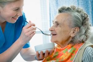 Alzheimer Care