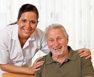 Senior Home Care Honolulu